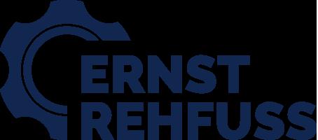Logo Ernst Rehfuss Werkzeugbau GmbH